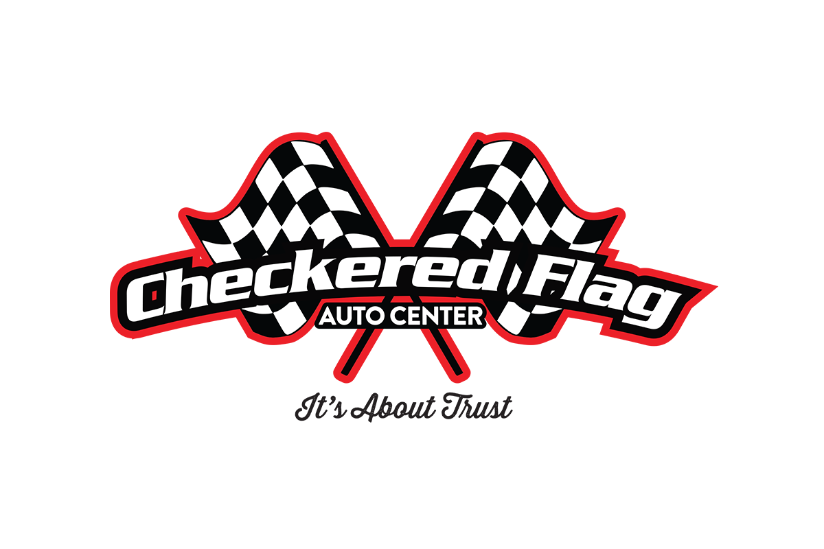 companylogos-checkeredflagautocenter